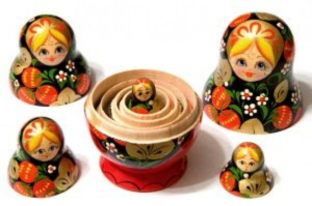 russian-nesting-doll_2634595
